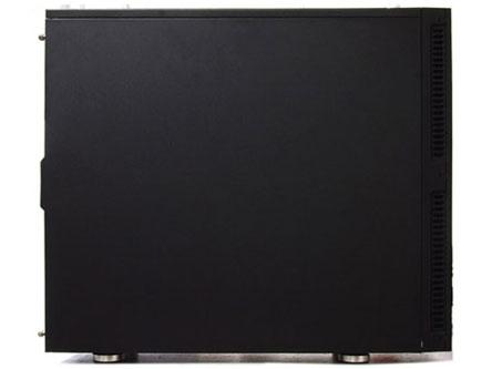 『本体 左側面』 MONOBOX ATX の製品画像