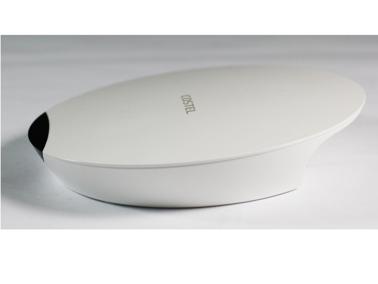 『本体3』 CVS-150CA の製品画像