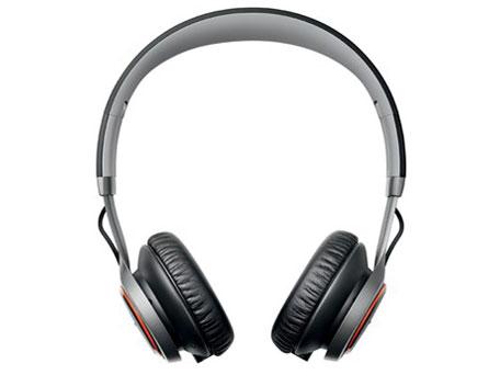 REVO Wireless [ブラック] の製品画像