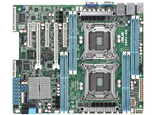 Z9PA-D8 の製品画像