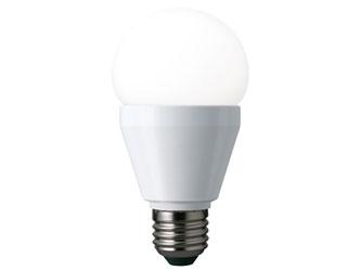 『本体』 LDA7LGZ40W [電球色] の製品画像