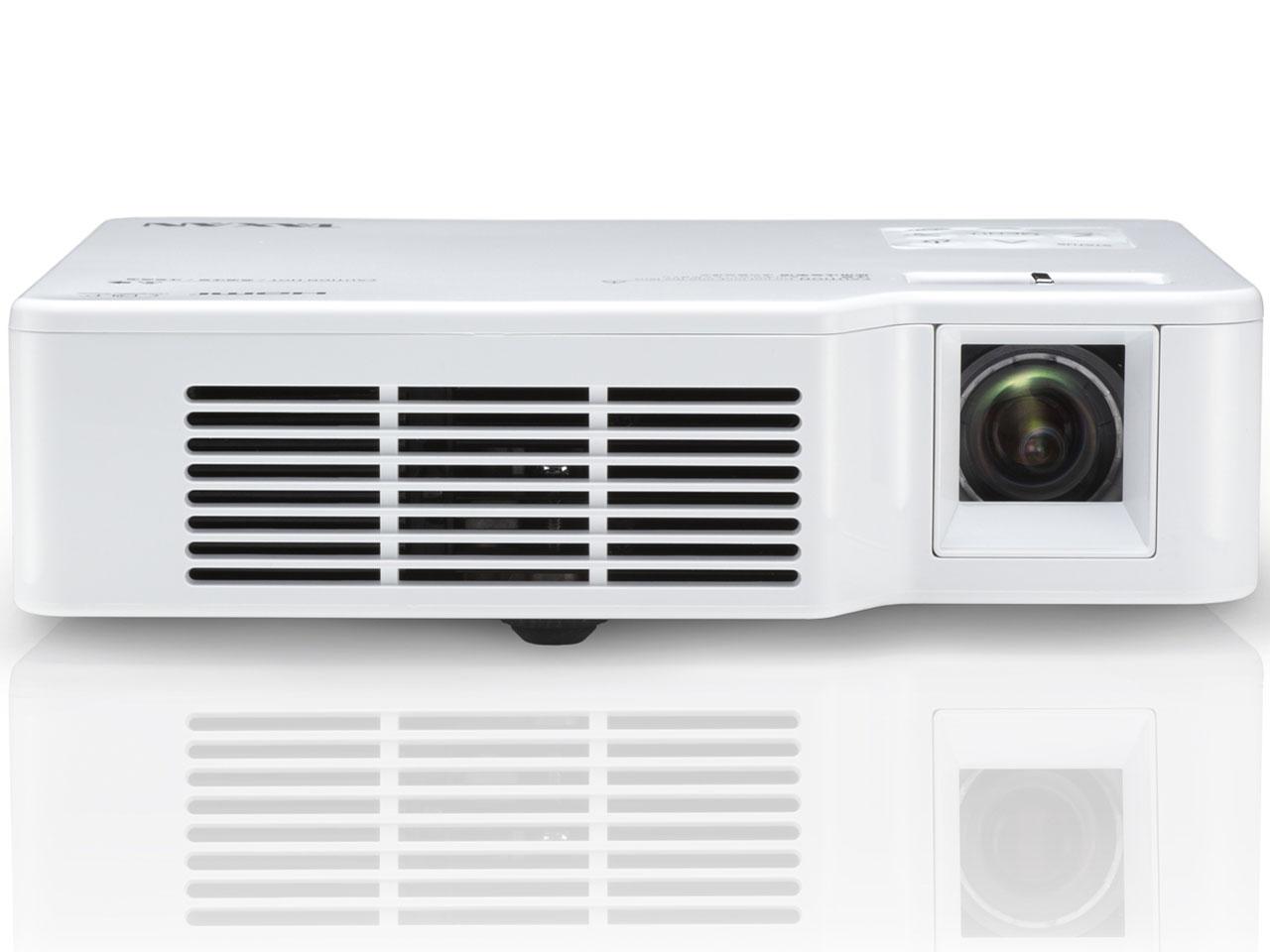 KG-PL05HW の製品画像