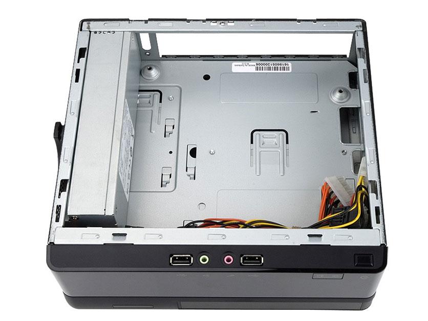 『本体 内部』 IW-BQ656/120N の製品画像