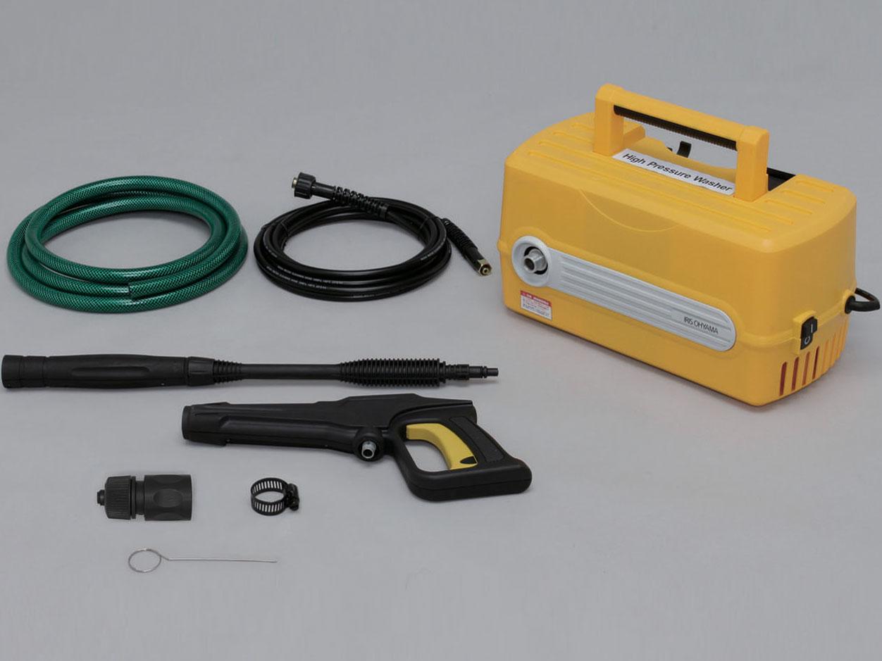FBN-402 の製品画像