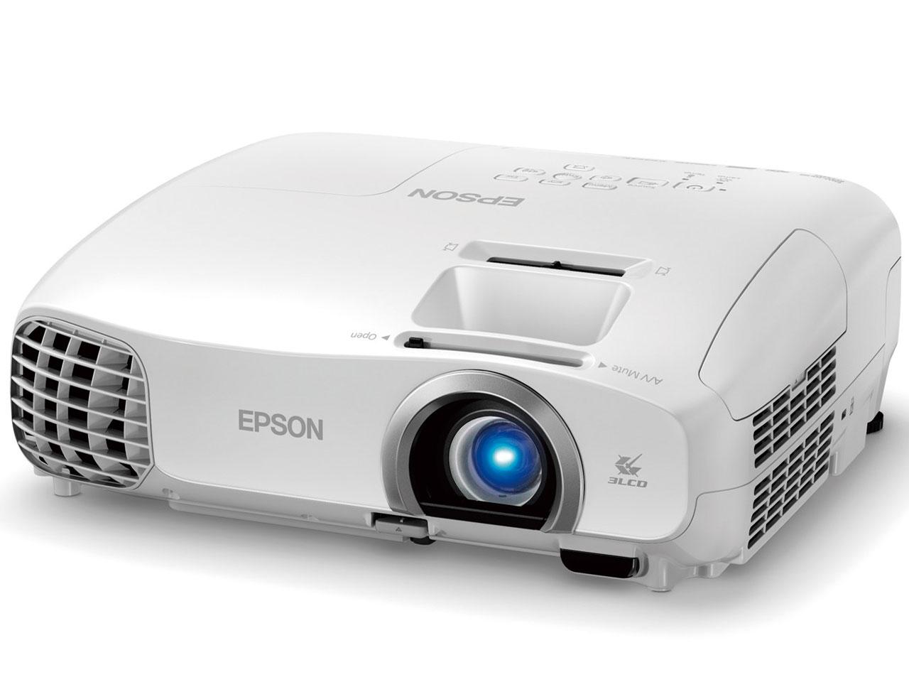 EH-TW5200 の製品画像