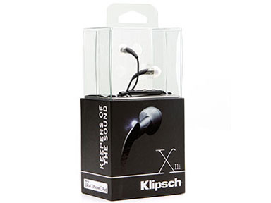 『パッケージ』 Image X11i の製品画像