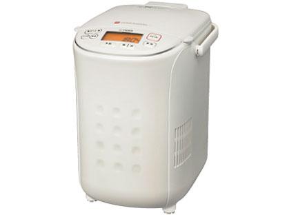 やきたて KBH-V100-W [ホワイト] の製品画像