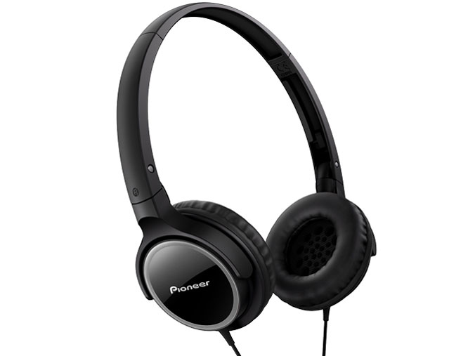 SE-MJ512-K [ブラック] の製品画像