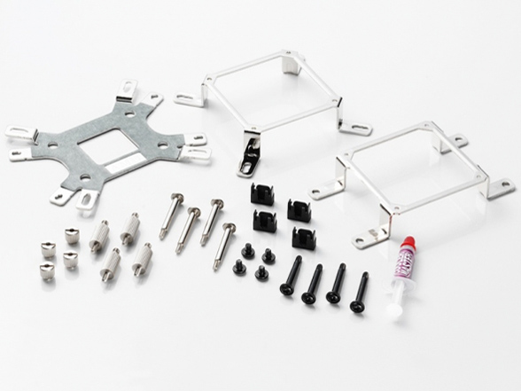 『付属品 部品』 Seidon 120V RL-S12V-24PK-J1 の製品画像
