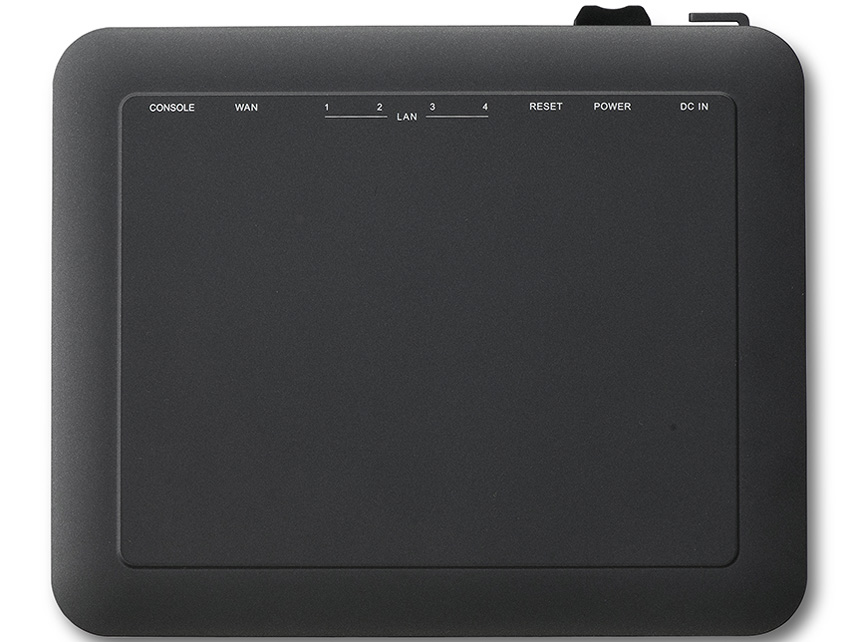 『本体3』 VR-S1000 の製品画像