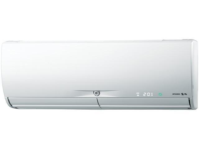 霧ヶ峰 MSZ-ZD404S