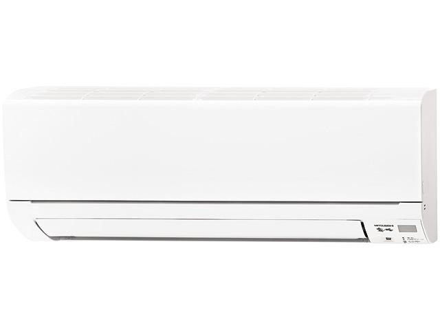 霧ヶ峰 MSZ-GM224 の製品画像