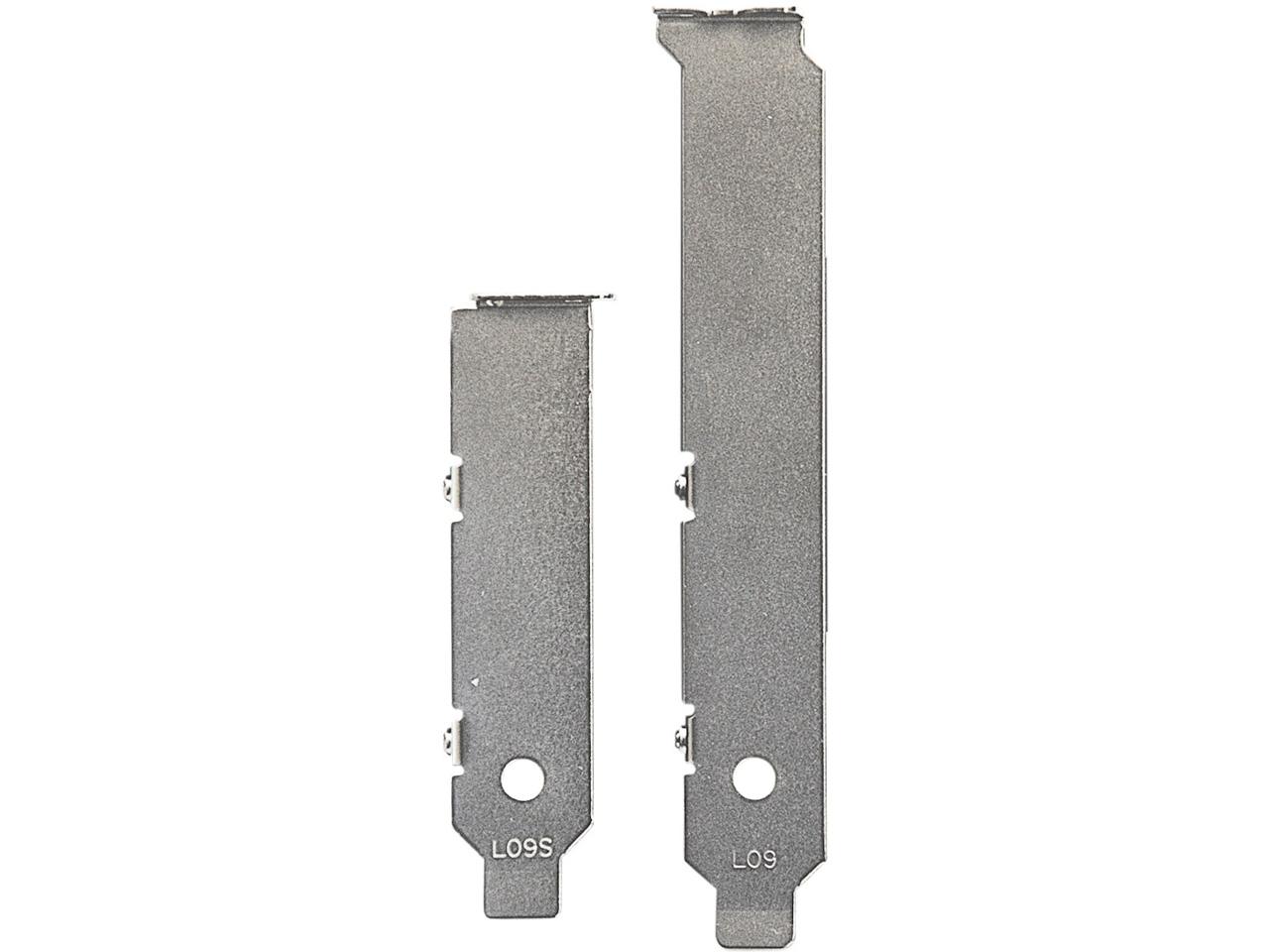 『本体 接続部分』 SATA3-PCIE-I2 [SATA6Gb/s] の製品画像