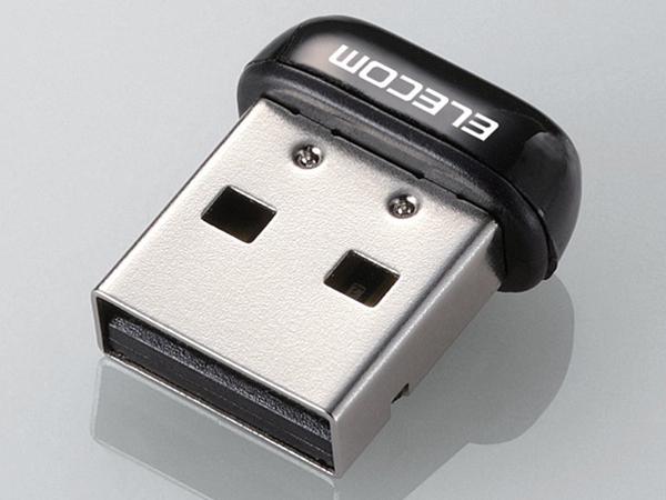 WDC-150SU2MBK [ブラック] の製品画像