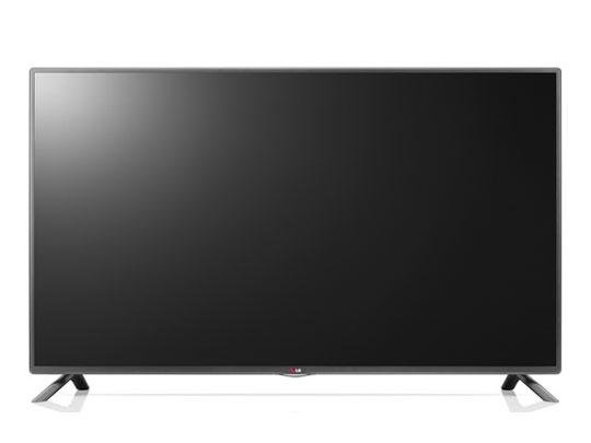 Smart TV 47LB5810 [47インチ] の製品画像