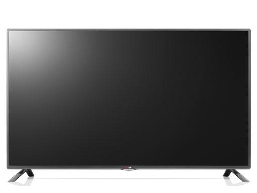 Smart TV 32LB5810 [32インチ] の製品画像