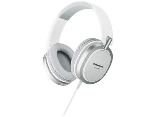 RP-HX550-W [ホワイト] の製品画像