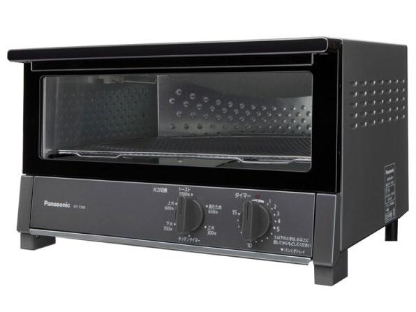 NT-T500 の製品画像