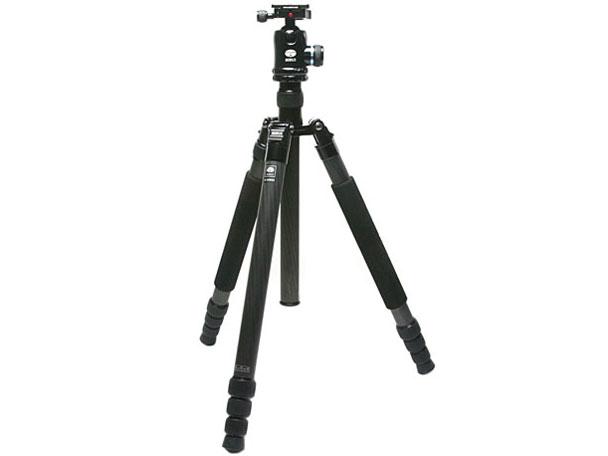 N-3204X+K30X SET の製品画像