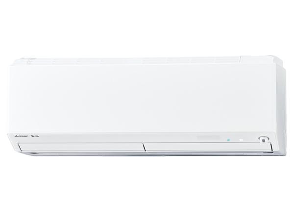 霧ヶ峰 MSZ-ZXV255-W [ウェーブホワイト] の製品画像