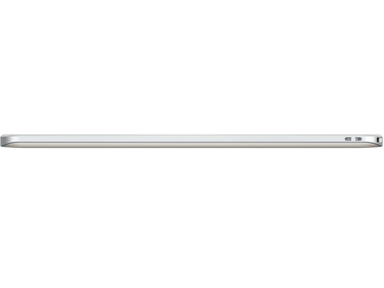 『本体 底面』 dynabook Tab S80 S80/NG PS80NGP-NXA の製品画像