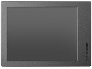COWON M2 M2-16G-SL [16GB] の製品画像