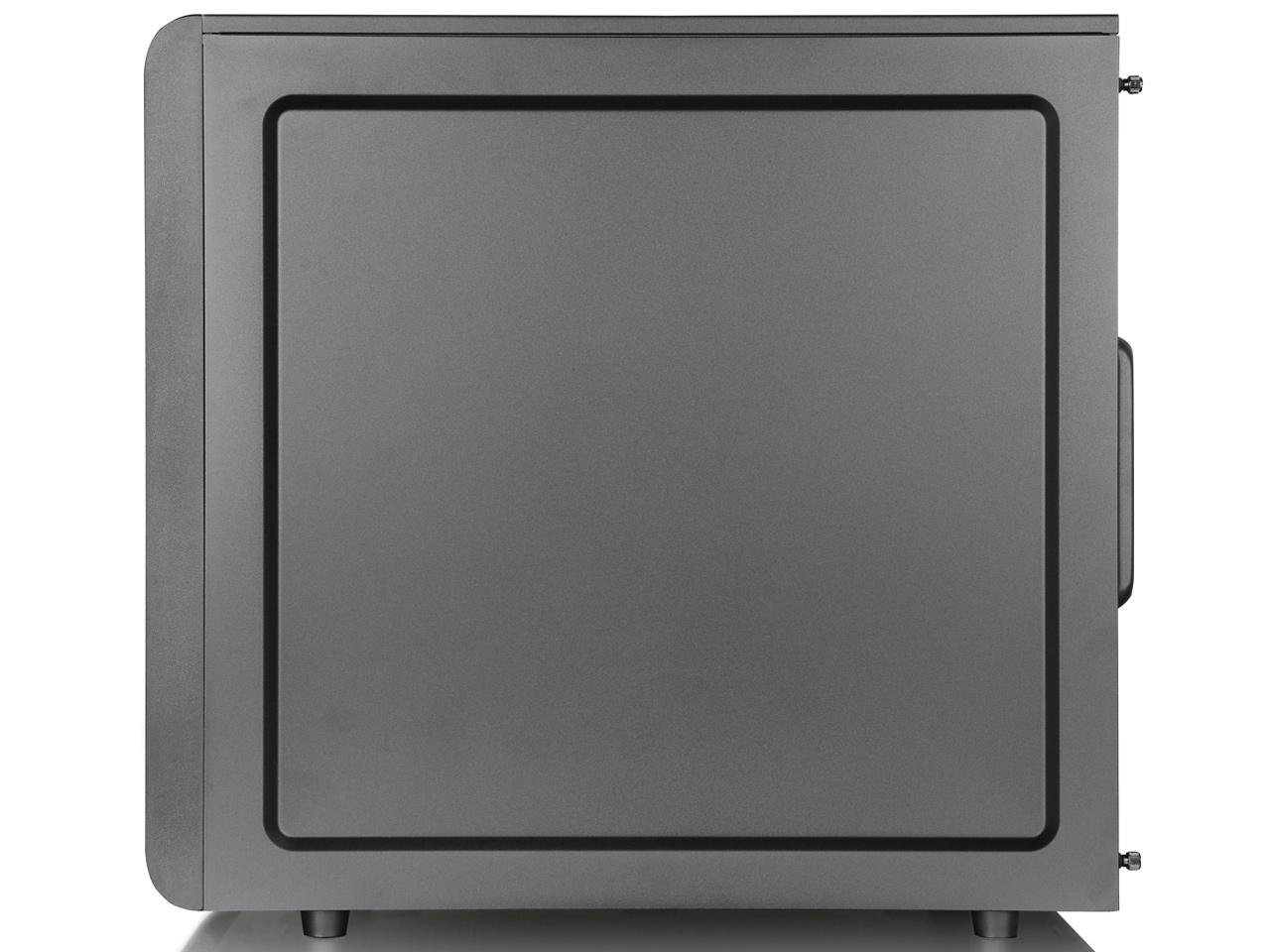 『本体 右側面』 Core V31 CA-1C8-00M1WN-00 の製品画像