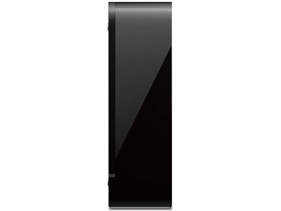『本体1』 DriveStation HD-LC3.0U3/N の製品画像