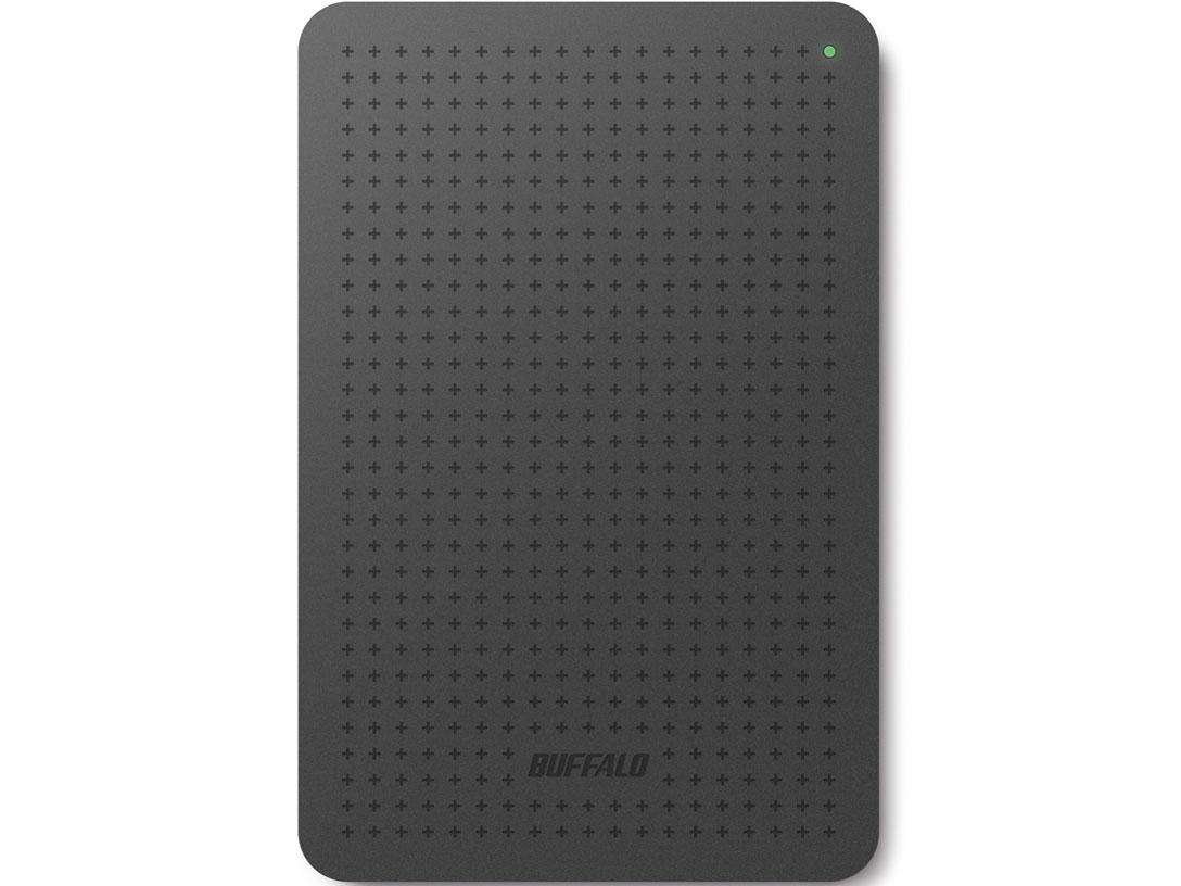 価格 com ministation hd pcf2 0u3 gbc ブラック の製品画像
