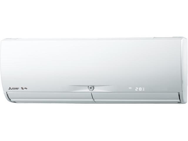 霧ヶ峰 MSZ-JXV365-W