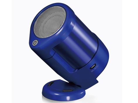 VECLOS SSA-40M BL [ブルー] の製品画像