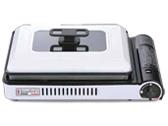 カセットガスホットプレート焼き上手さんα CB-GHP-A の製品画像