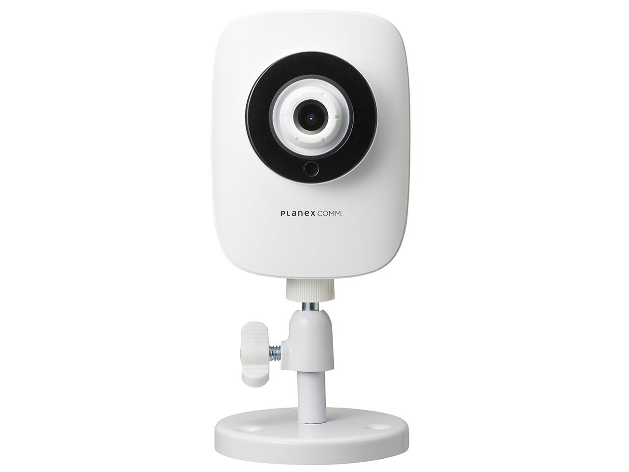 スマカメ CS-QR20 の製品画像