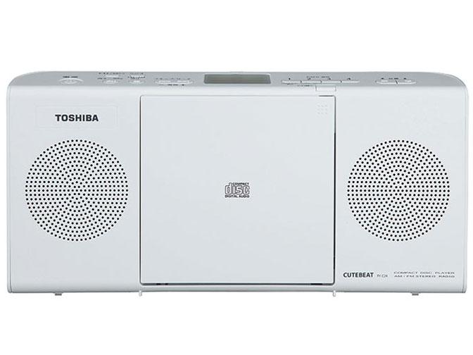 TY-C24(W) [ホワイト] の製品画像