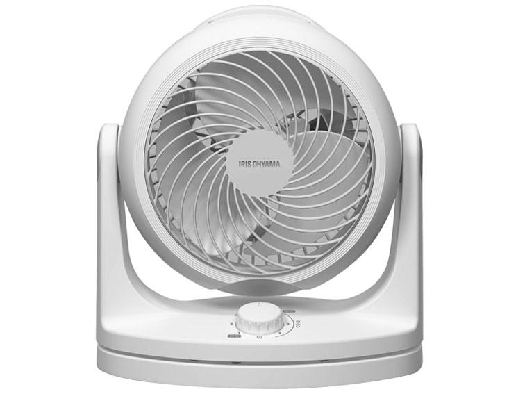 PCF-HD18 [ホワイト] の製品画像