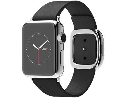 価格 com apple watch 38mm lサイズ mjym2j a ブラックモダンバックル