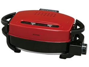 EMR-1101 の製品画像