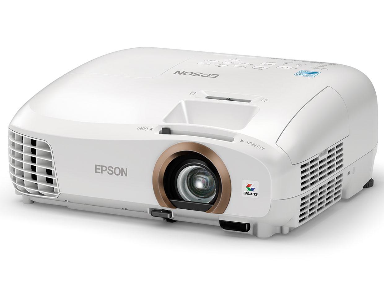 EH-TW5350S の製品画像