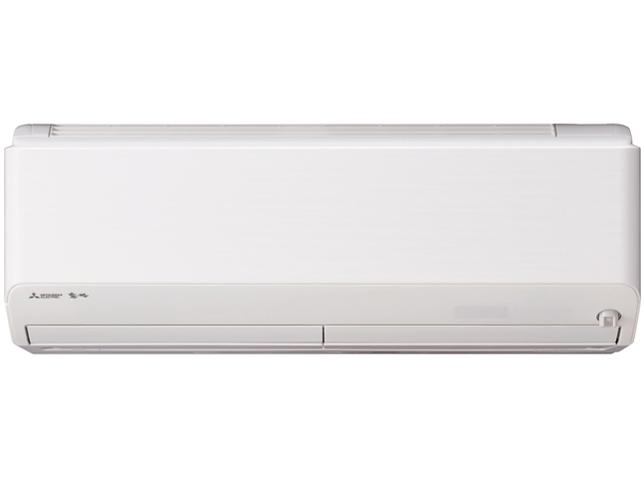霧ヶ峰 MSZ-ZW6316S-W [ウェーブホワイト] の製品画像