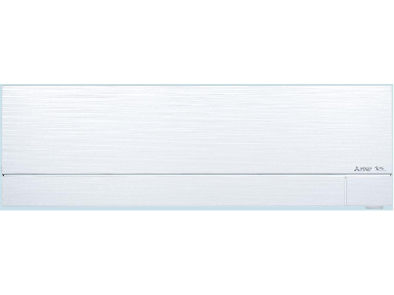 霧ヶ峰 MSZ-FZ4016S の製品画像