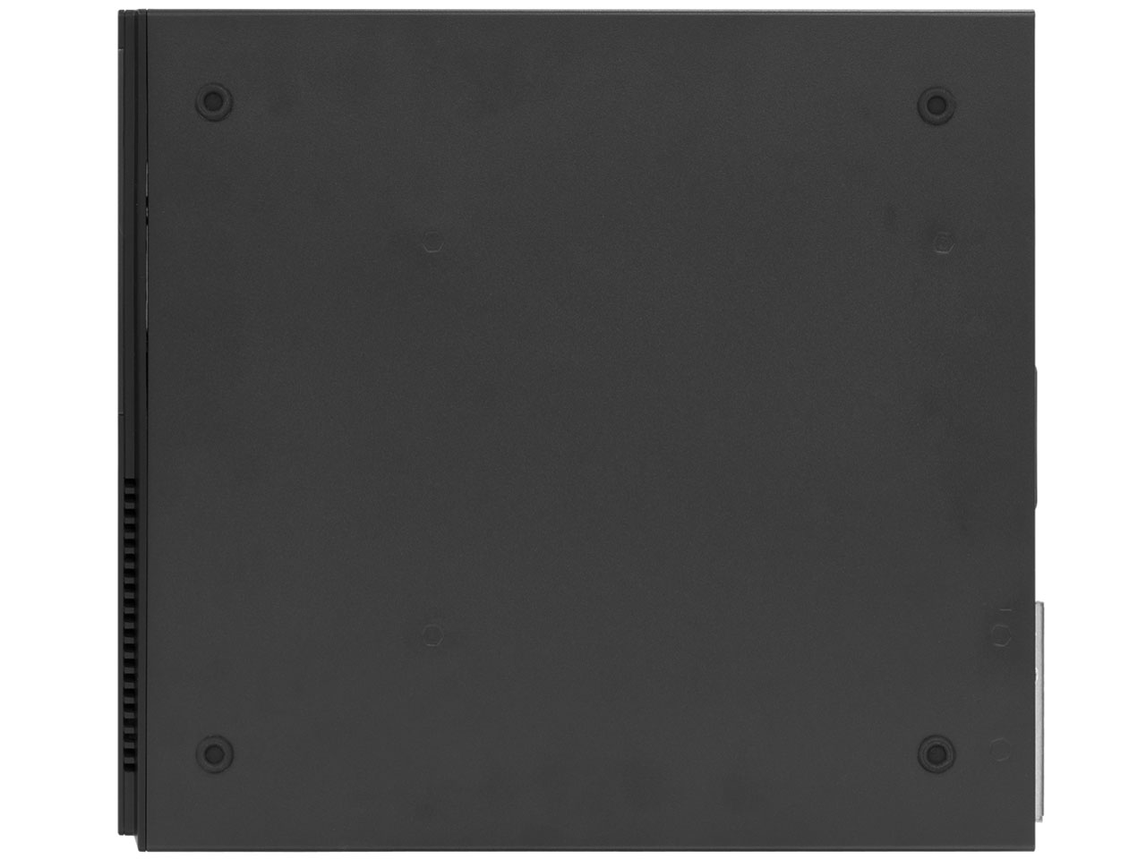 『本体 右側面』 VSK2000-U3 の製品画像