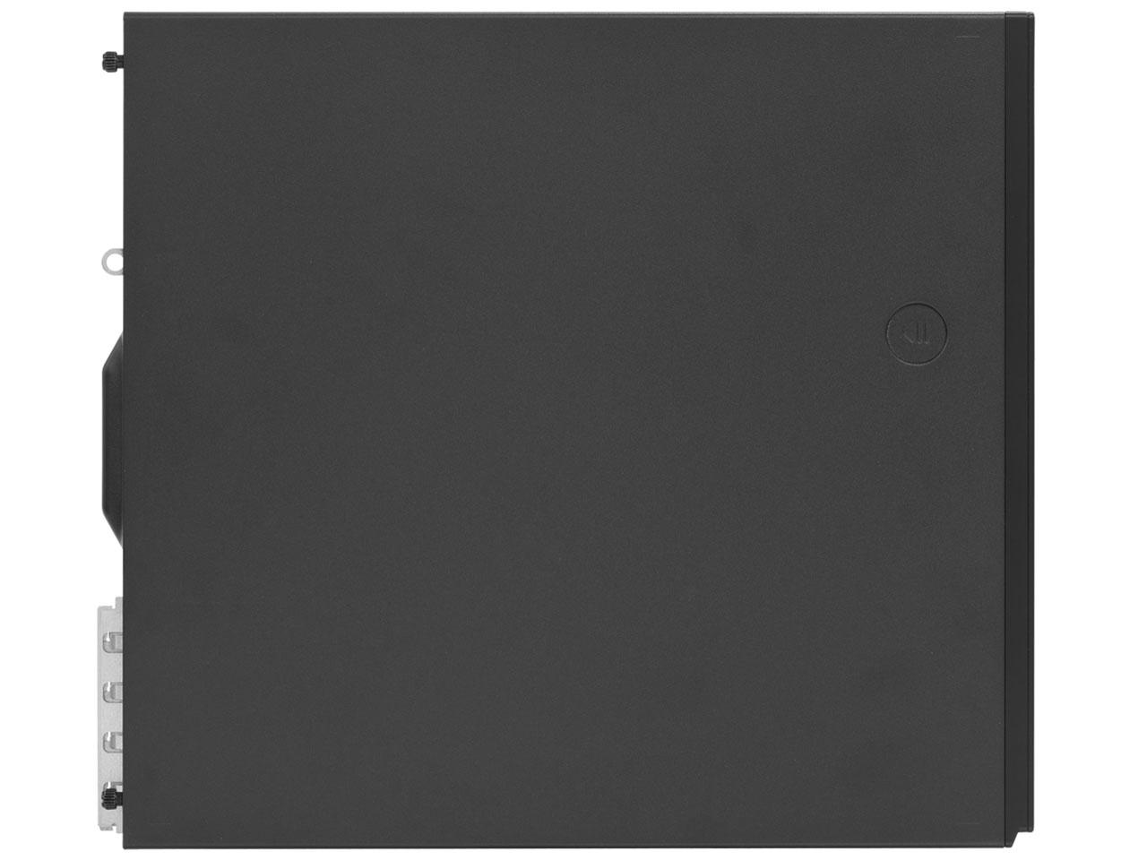 『本体 左側面』 VSK2000-U3 の製品画像