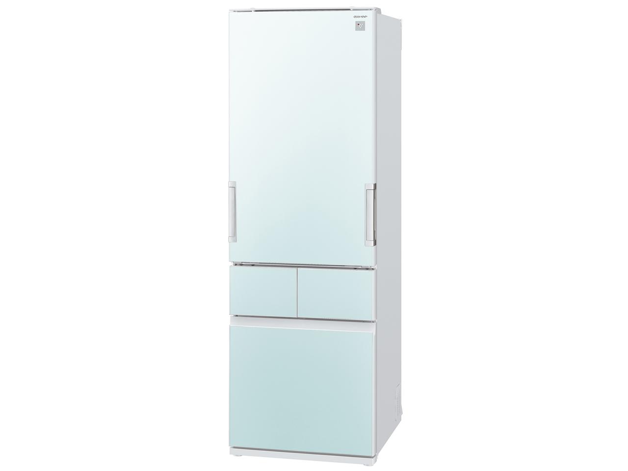 シャープ 冷蔵庫 価格
