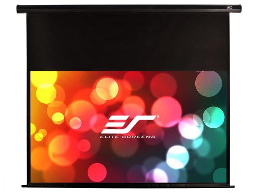 VMAX106UWH2-E24 [106インチ マックスホワイトFG ブラック] の製品画像