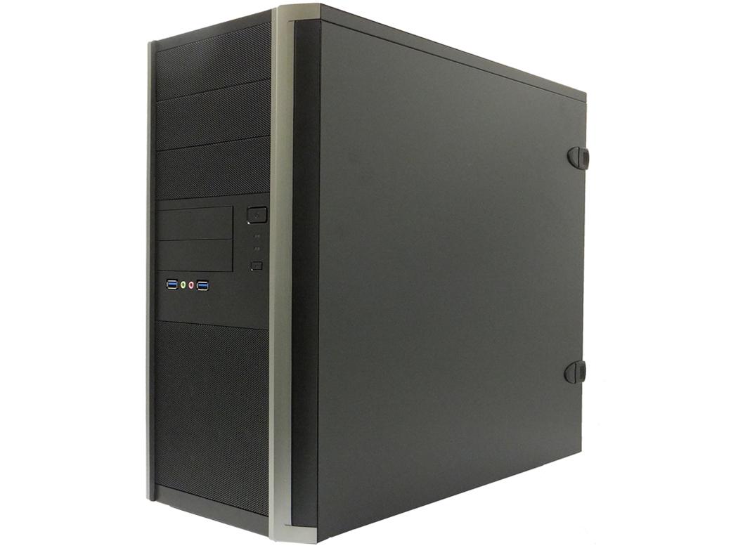 『本体1』 IW-EA035 USB3.0 E の製品画像