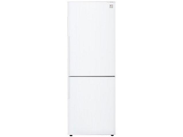 SJ-PD27B-W [ホワイト系] の製品画像