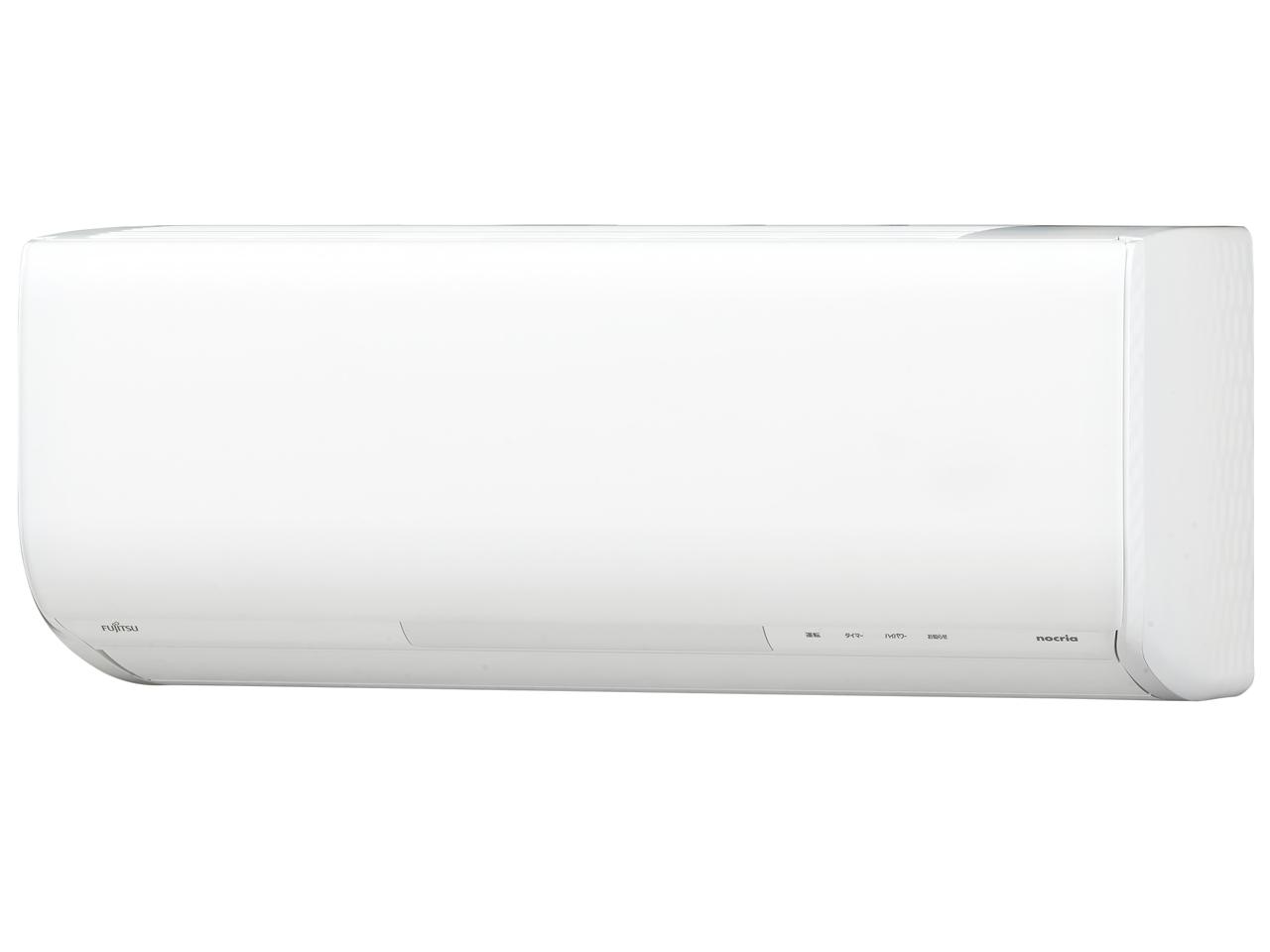 ノクリア AS-GS56F2 の製品画像