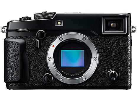 FUJIFILM X-Pro2 ボディ の製品画像