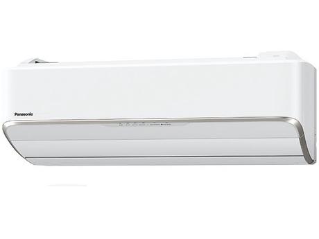 Jコンセプト CS-256CX-W [クリスタルホワイト] の製品画像