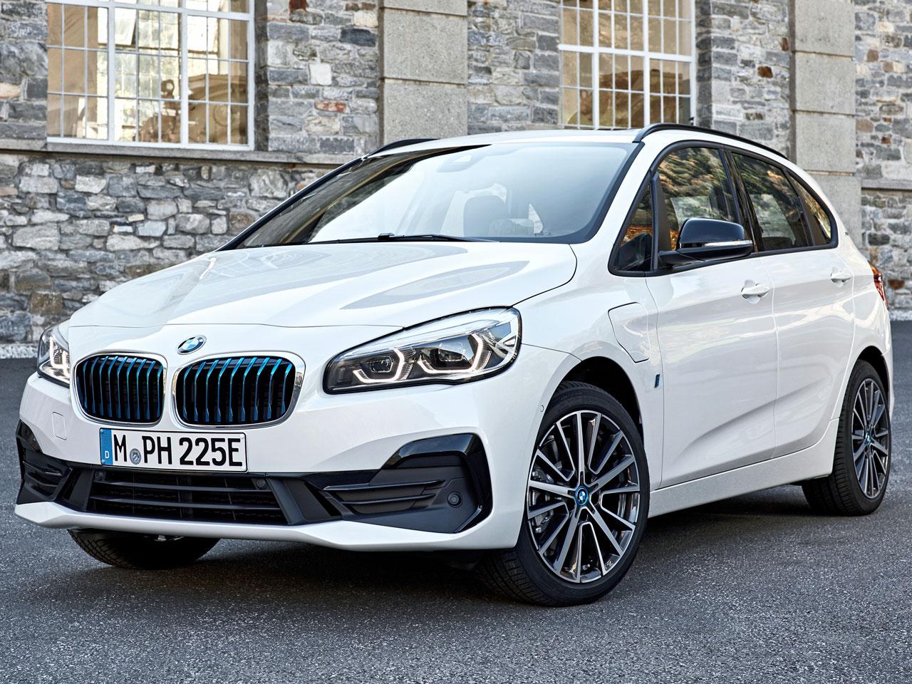 価格.com - BMW 2シリーズ アク...